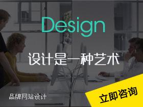 建网站,找千骏科技,网站建设品牌设计企业