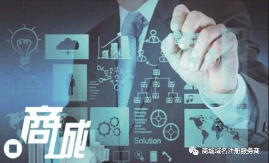 """互联网行业流行中国风"""".贝博游戏""""贝博正网成市场焦点"""