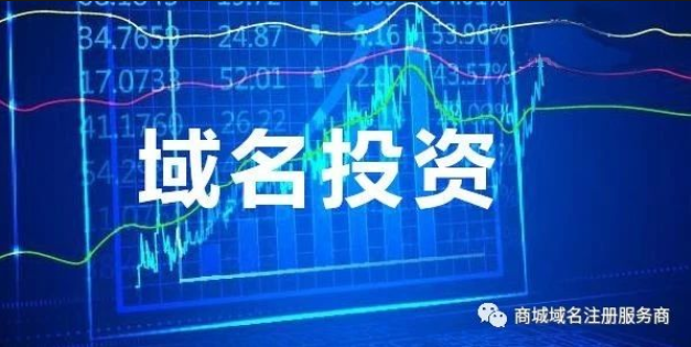 """贝博正网投资一夜暴富 投资人再遇暴涨""""开元"""""""